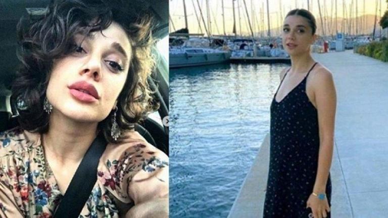 5 gündür kayıptı! Pınar Gültekin'in cesedi bulundu