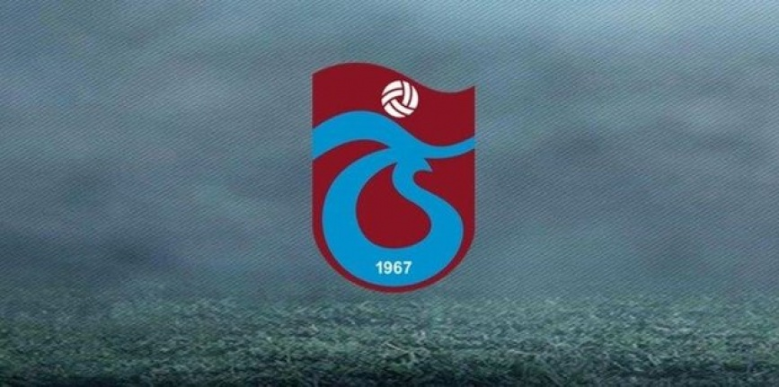 CAS Trabzonspor kararını verecek