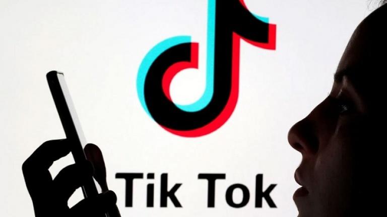 TikTok hakkında inceleme başlatıldı