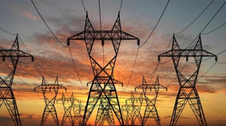Türkiye, elektrik tüketiminde rekor kırdı