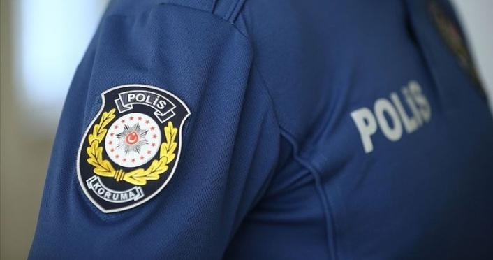 3 ilden aranması bulunan FETÖ şüphelisi çift Pazarcık'ta yakalandı