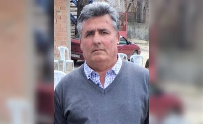 Kahramanmaraş'ta silahlı kavgada mahalle muhtarı hayatını kaybetti
