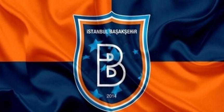 Başakşehir Devler Ligi'nde sahaya çıkıyor