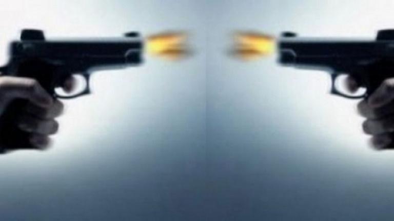 Kahramanmaraş'ta arazi anlaşmazlığı yüzünden komşusunu öldürdü