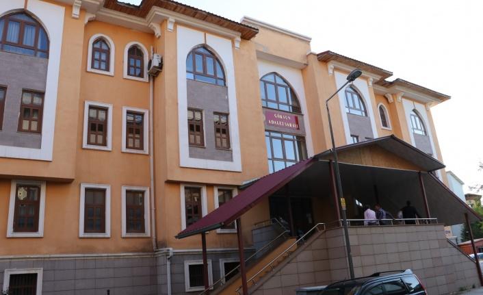 Muhsin Yazıcıoğlu GPS davası 6 Ocak'a ertelendi