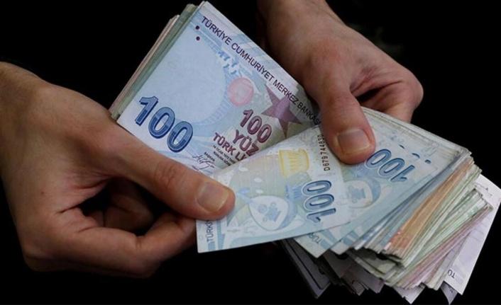 Sosyal ve Ekonomik Destek Hizmeti ödemeleri başlıyor
