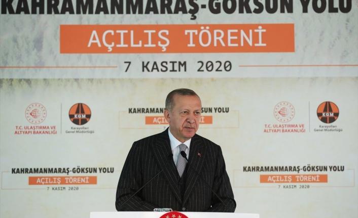 Türkiye'nin Kuzeyi ile Güneyi Edebiyat Yolu ile Bağlandı