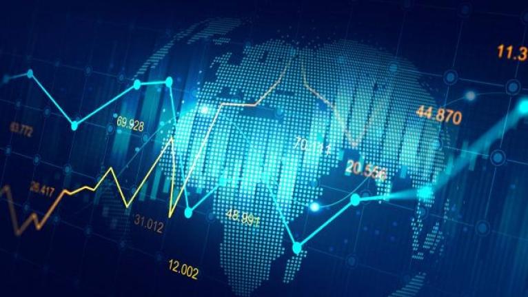 Avrupa İmar ve Kalkınma Bankası en fazla yatırımı Türkiye'ye yaptı