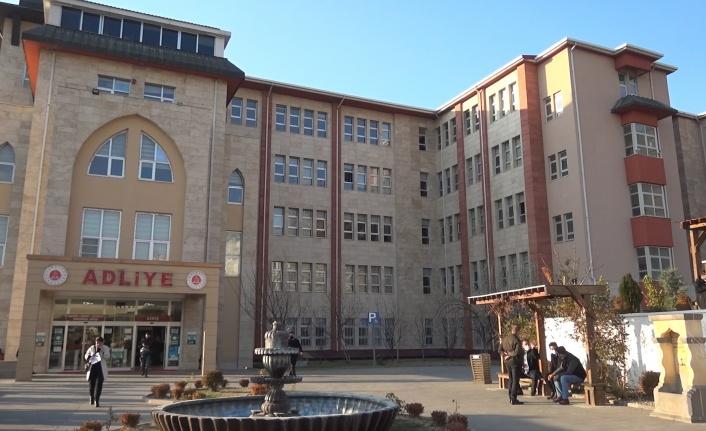 Kahramanmaraş'ta FETÖ'den ihraç edilen 2 eski polis tutuklandı