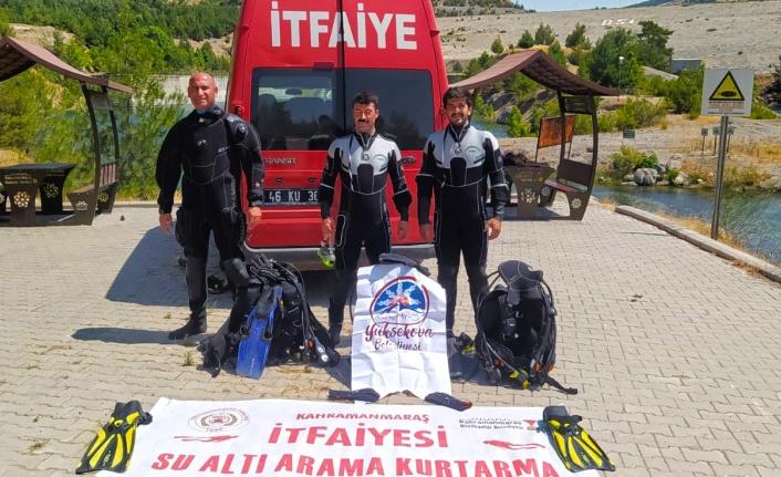 Akdeniz Tecrübesi Doğu Anadolu'da Can Kurtaracak