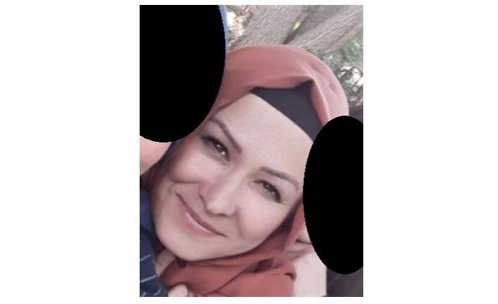 Kahramanmaraş'ta boşanma aşamasındaki eşini öldürdü