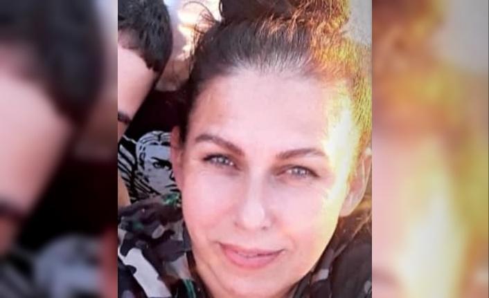 Kahramanmaraş'ta kayıp öğretmen için ekipler seferber oldu