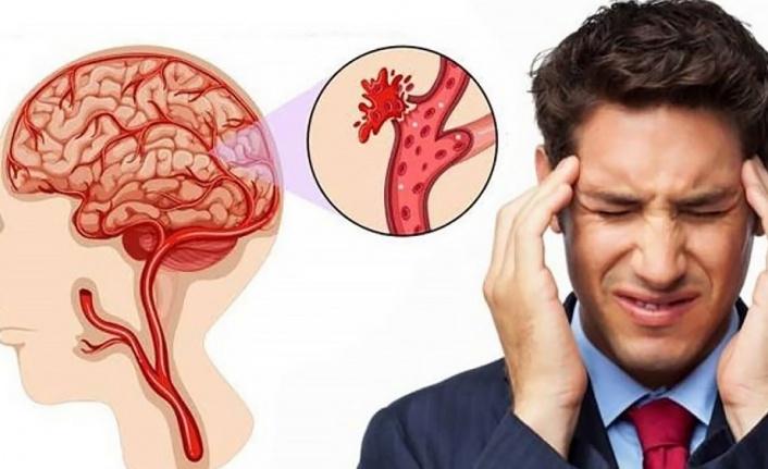 KSÜ Tıp Fakültesi Öğretim Üyesi Doç. Dr. Yılmaz İnanç: Aşırı Sıcaklara Dikkat