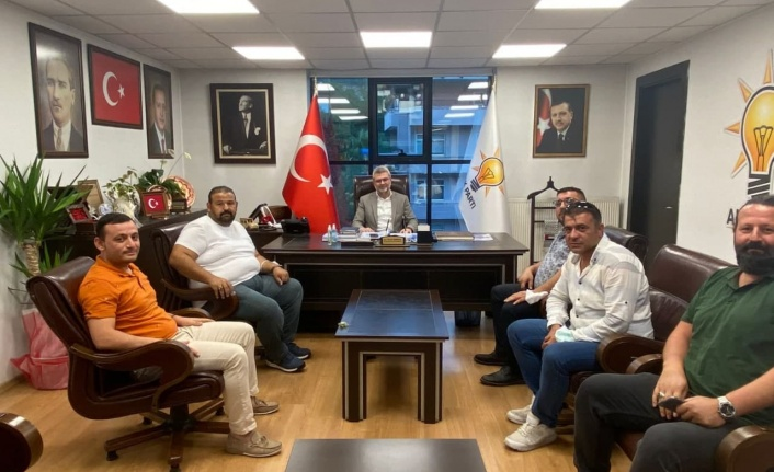 Kahramanmaraşspor maçlarını Hanefi Mahçiçek Stadyumu'nda oynayacak