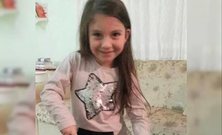 Kahramanmaraş'ta emniyet müdürünün eşi kaza yaptı: 1 ölü 1 yaralı