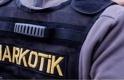 Kahramanmaraş'ta Uyuşturucu ile Mücadele: 3 kişi tutuklandı