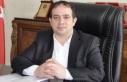 Davarcıoğlu: Mevlüd Kandili tüm islam alemine...