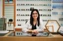 Optisyen Eda Nur Bağcı, ''Güneş gözlüklerinizi...