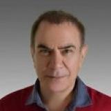 Mehmet Yüzbaşıoğlu
