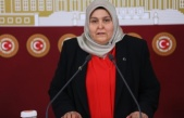 """""""5 Nisan Kahramanmaraş'ın Bayramıdır"""""""