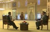 """Prof. Dr. Pak: """"Ramazan Kulluğu Hatırlatır"""""""