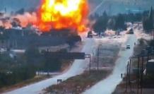 PKK/YPG Rasulayn'da yine sivillere saldırdı