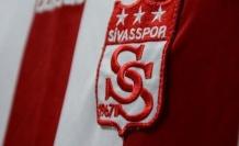 Sivasspor'un rakibi Karabağ