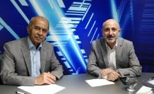 CHP'li Öztunç, yeniden başkan adayı olacağı sinyalini verdi