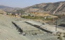 Büyükşehir'den Tarıma Bir Katkı Daha: 6 Milyon TL'lik Yatırım…