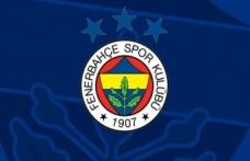 """Fenerbahçe'den """"yapılandırma"""" açıklaması"""