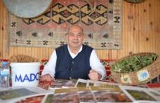 Kanbur, 10 Ocak Çalışan Gazeteciler gününü kutladı
