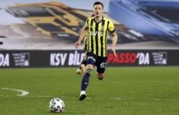 Fenerbahçe kupada moral arayacak