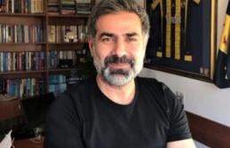Kahramanmaraşlı profesör 2021 yılı I. çeyrek GSYİH istatistiklerini değerlendirdi