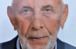 Kahramanmaraş'ta 4 gündür kayıp olan yaşlı...