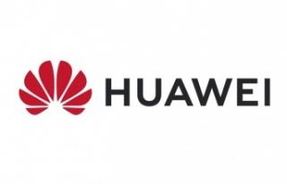 Fransa Huawei'yi mobil ağlarından dışlamaya...