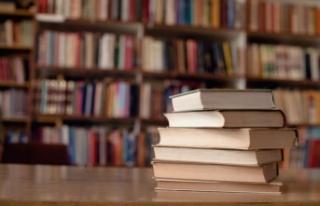 YAYBİR'den korsan eğitim kitapları operasyonu