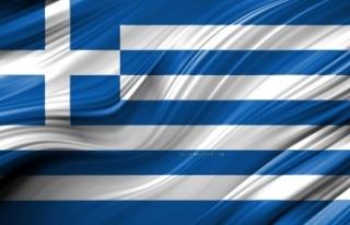 Yunanistan'dan Doğu Akdeniz'de gerilimi...