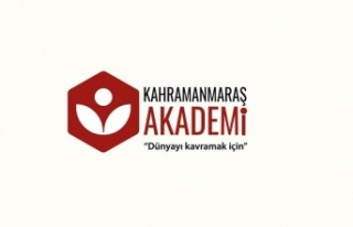 Büyükşehir Akademi Başlıyor