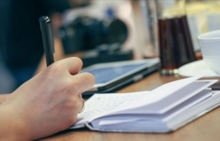 Elle yazmak, öğrenme ve hatırlamada daha etkili