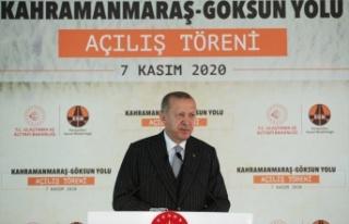 Türkiye'nin Kuzeyi ile Güneyi Edebiyat Yolu ile...