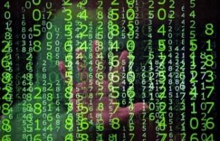 Dünyanın en tehlikeli bilgisayar korsan yapılanması...