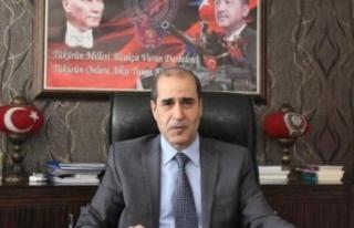 Salim Cebeloğlu'nun 10 Ocak Çalışan Gazeteciler...
