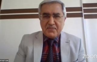 """KSÜ, """"19 Mayıs Atatürk'ü Anma, Gençlik ve..."""