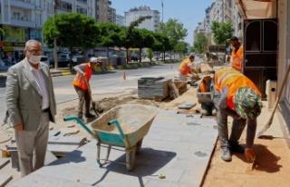 2021'de Pazarcık'a 33 Milyon TL Yatırım Yapılacak…