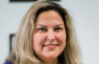 """Prof. Dr. Selma Ateş; """"Aşılama Oranının Yükselmesi..."""