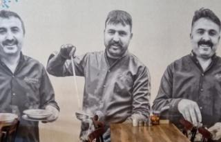 """MRŞ Maraş Paça Ailesi , """"Bu Bayramda Da Ellerimiz..."""