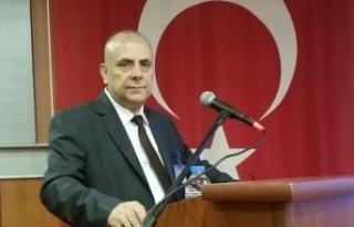 İstanbul Türkoğlu-der, 'Kurbanlıklara Talep...
