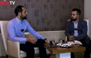 AK Parti Milletvekili Sezal: Arsan Kavşağı ve Aksu...