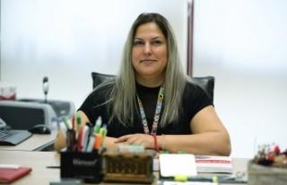 Prof. Dr. Selma Ateş, Koronavirüs ve Grip Arasındaki...