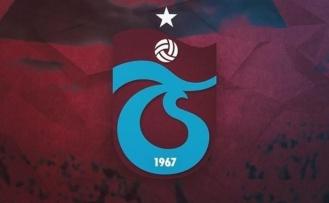Trabzonspor'dan TFF'ye flaş başvuru!